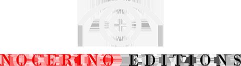 Nocerino Editions